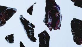premiere-sigward-vertical-river-original-sohaso