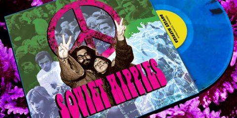 soviet hippies-featured