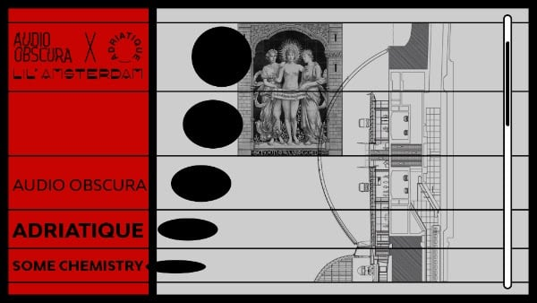 audio-obscura-adriatique-central-station