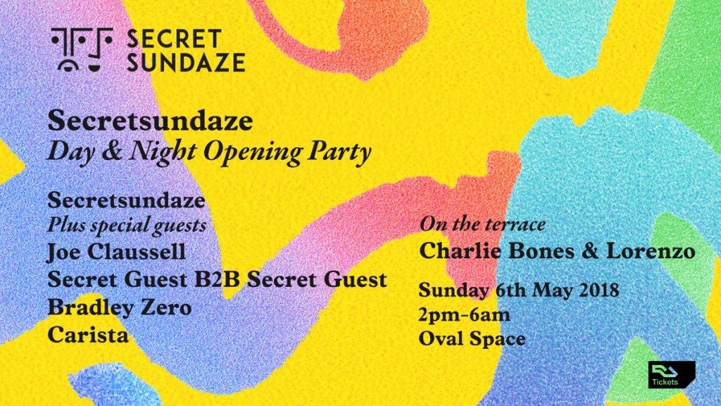 secretsundaze_joe_claussell