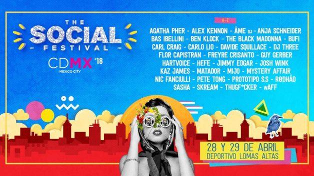 social_festival_mexico_2018