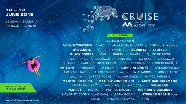 mdrnty_cruise_2018_final