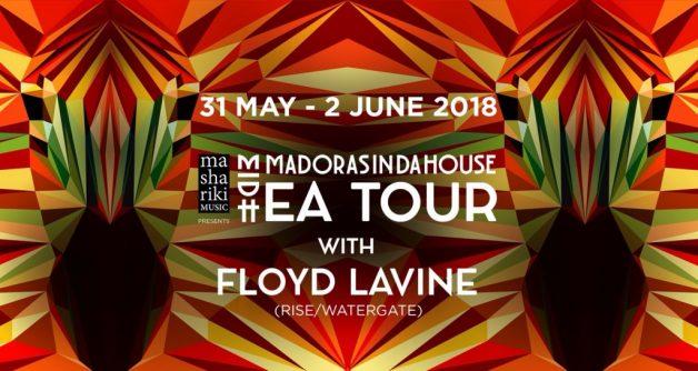madorasindahouse_mashariki_music_east_africa_tour