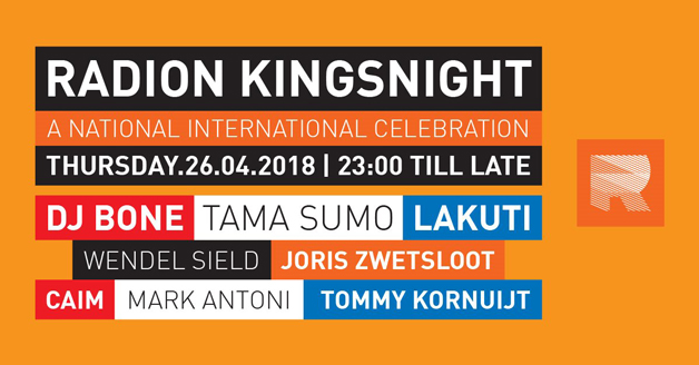 kingsnight_2018_2