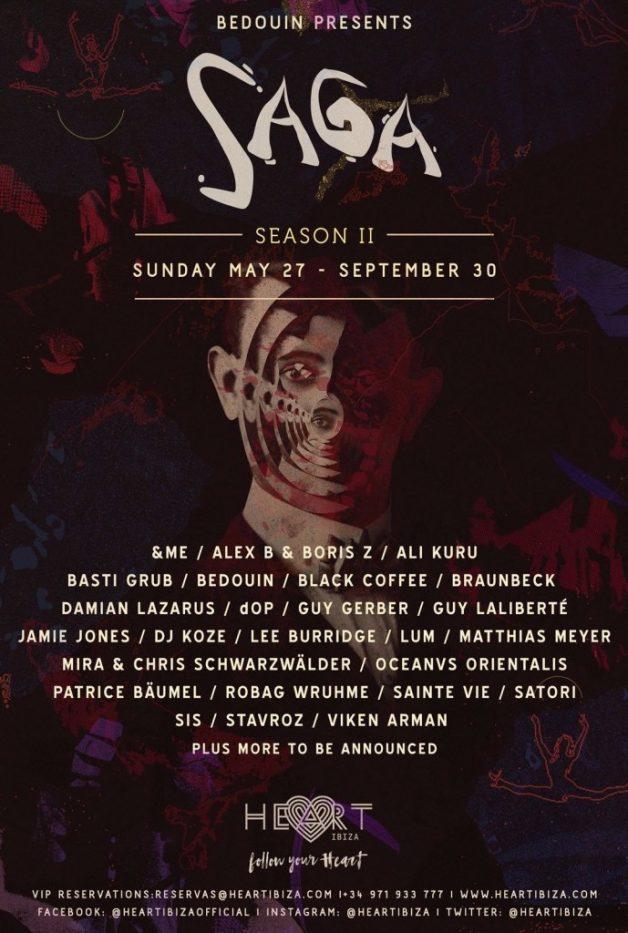 saga_ibiza_2018_lineup