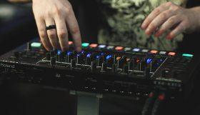 point_blank_music_academy_saytek_roland-tutorial