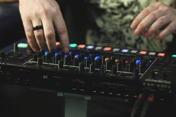 point_blank_music_academy_saytek_roland-tutorial