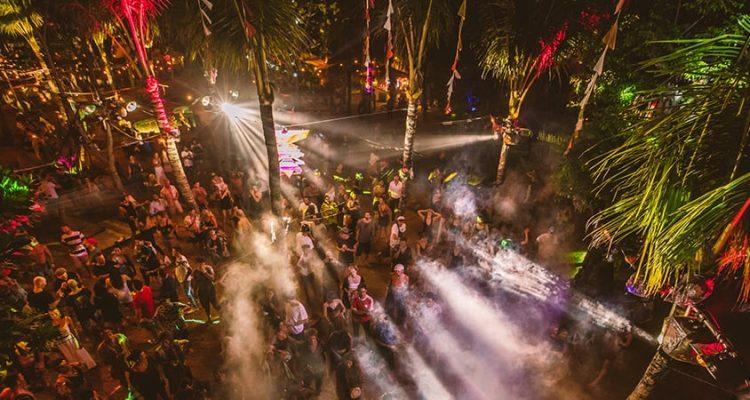 5-best-performances-air festival