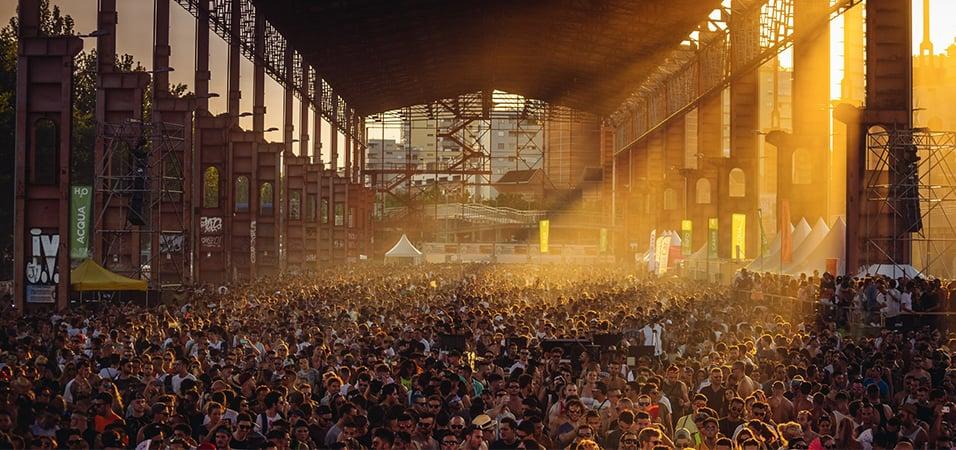 kappa_futur_festival_2018_lineup_final