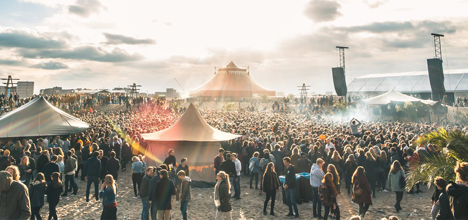 kingsday_featured_2018