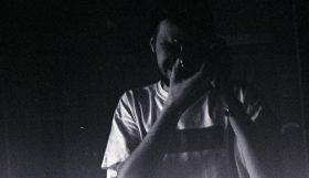premiere-bogdan-kito jempere-remix