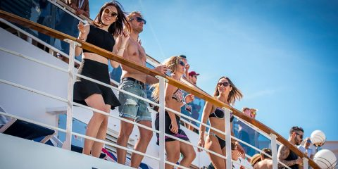 mdrnty_cruise_2018_final_lineup