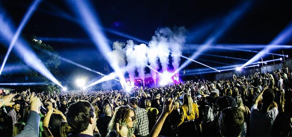 mint festival_2018