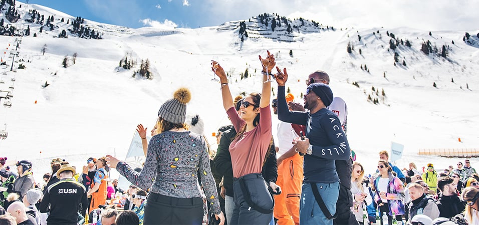 party-report-snowbombing-2018