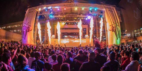 social festival_mexico_2018