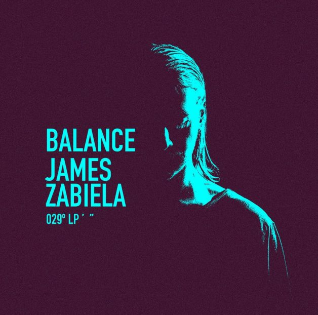 james zabiela-balance 029