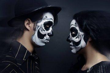 premiere_switchdance_zombies_miami_remix