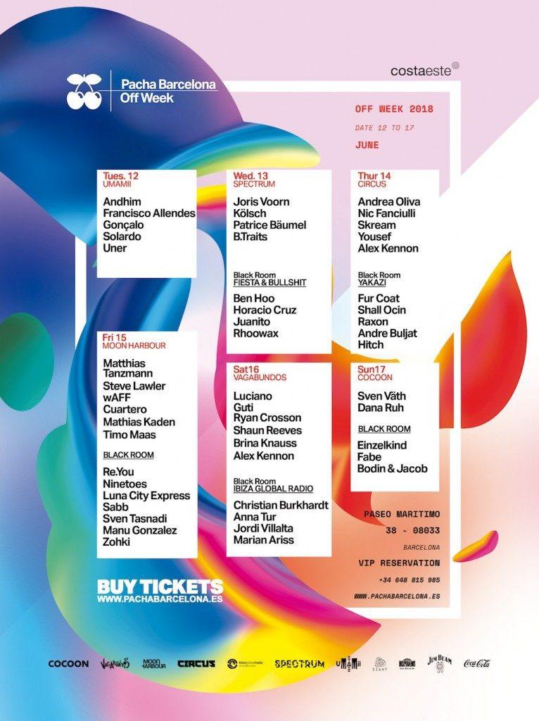 pacha_barcelona_off_sonar_2018_lineup