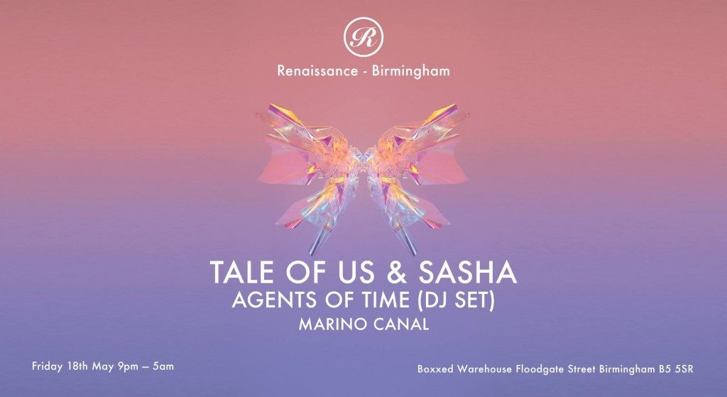 renaissance_sasha_tale_of_us