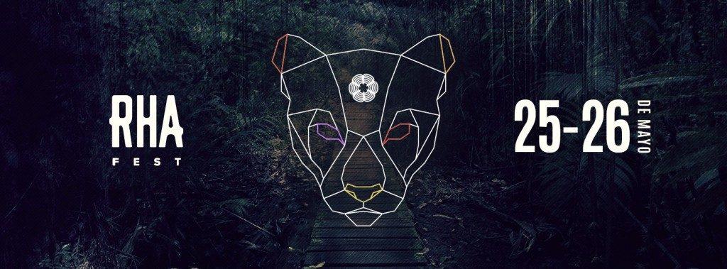 rha-festival-podcast