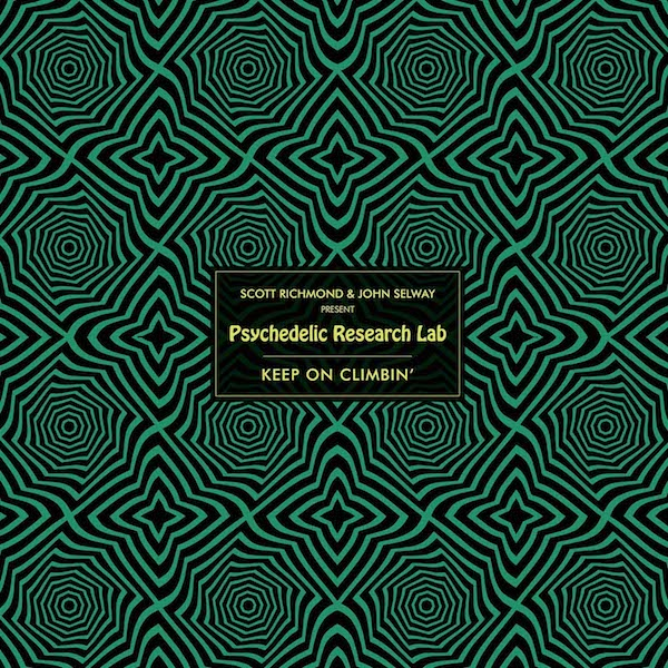 PRL_EP