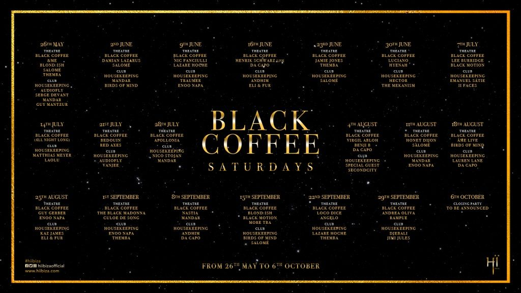 Black_Coffee_Hi_Ibiza_2018_full_lineup