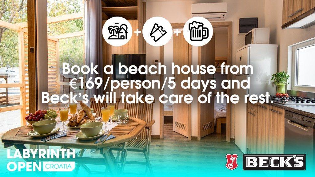 becks-beach-house-labyrinth open-2018