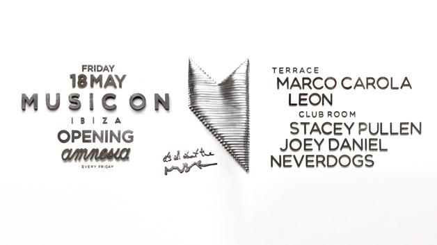 Music-On-Week1-2018-Opening