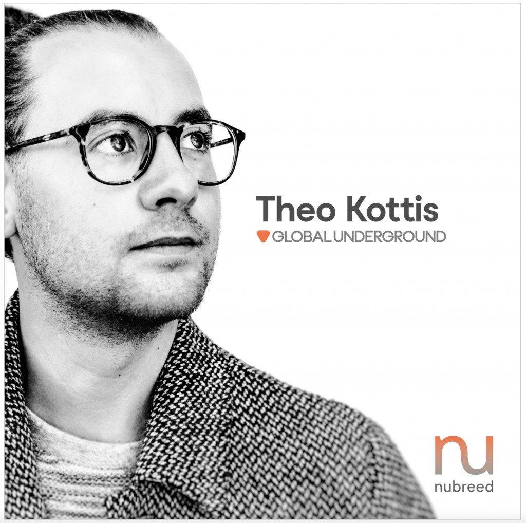 theo_kottis_nubreed