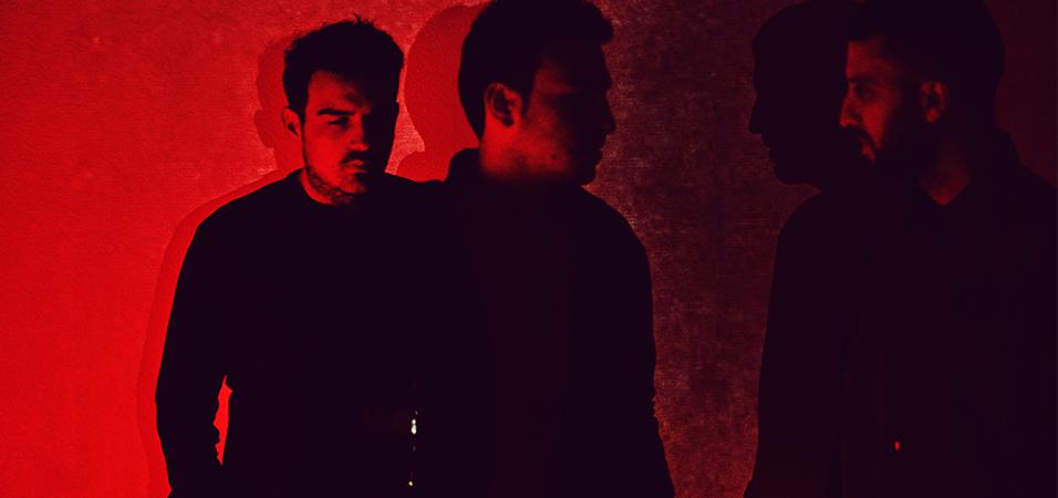 premiere-agents of time_dance impulse_original