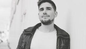 Claudio Ricci-playlist