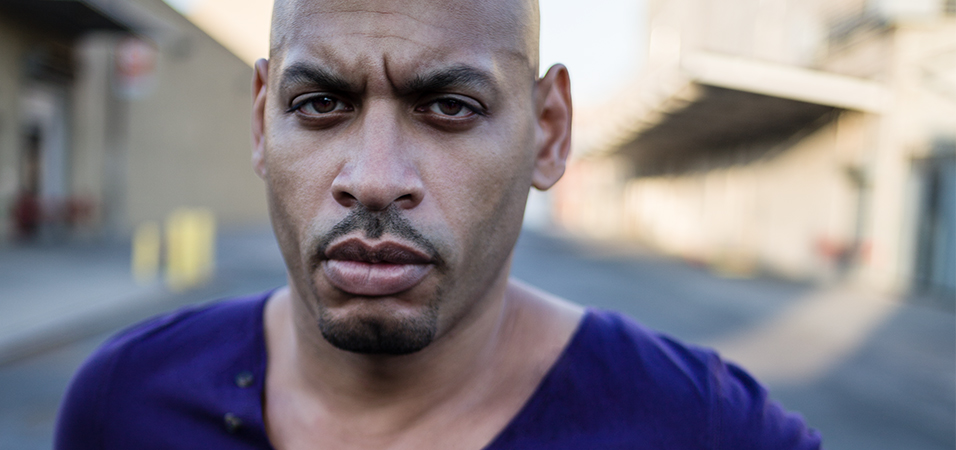 DHA Mix #364 By Dennis Ferrer – Deep House Amsterdam