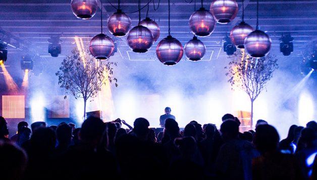 party-report-electron-festival-geneva