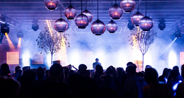 party-report-electron-festival-geneva