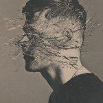 labo18-podcast-gregor thresher