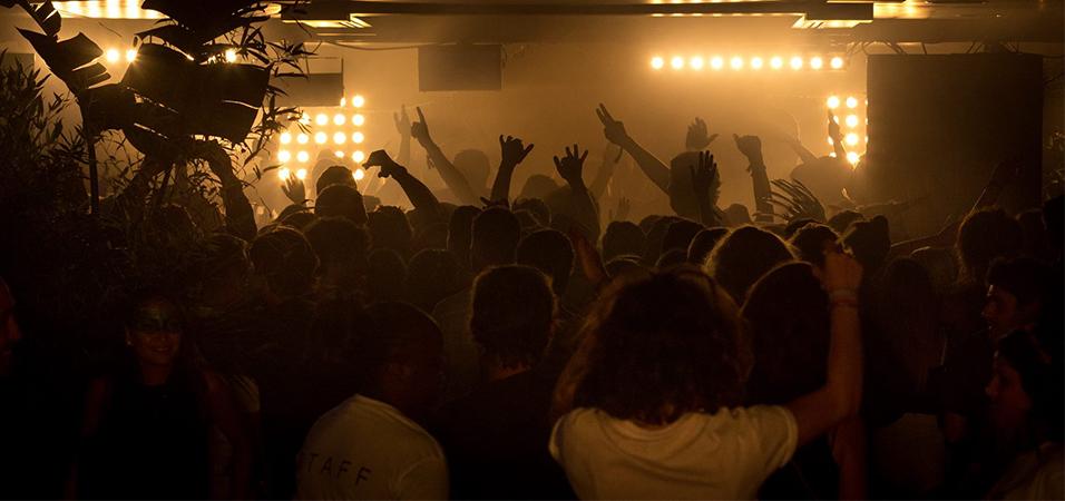 klassified_music_festival_france_2018