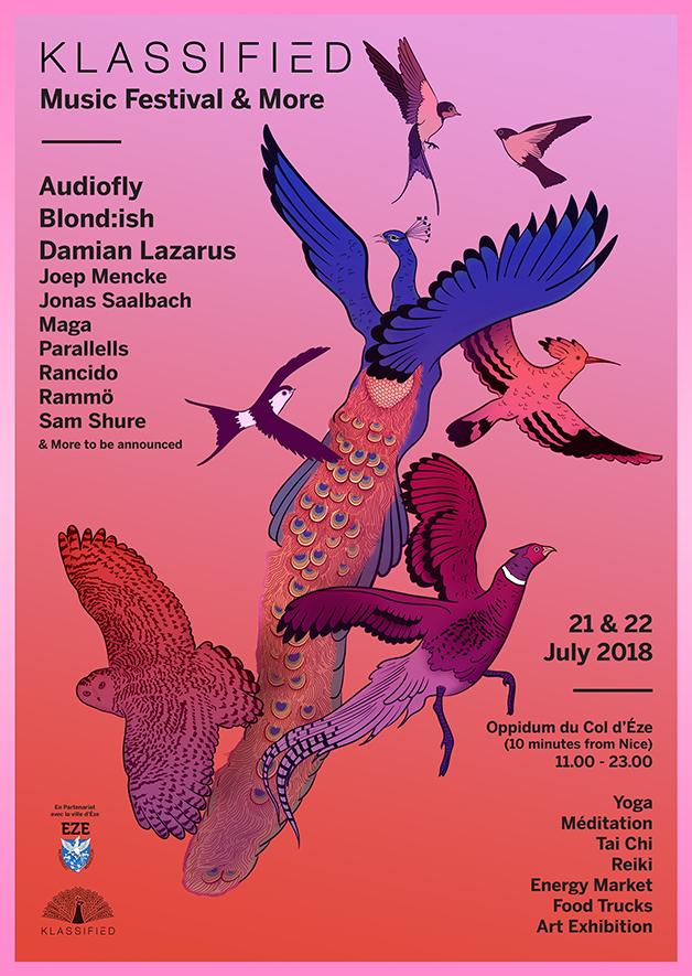 klassified_festival_2018