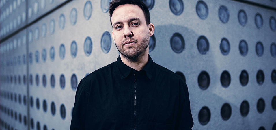 premiere_maceo plex_maars_mutant_dx_original