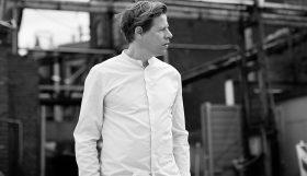 premiere-car-cholera-marcus worgull-remix