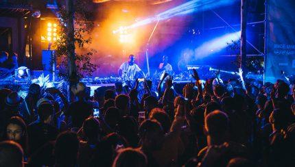oasis festival_2018