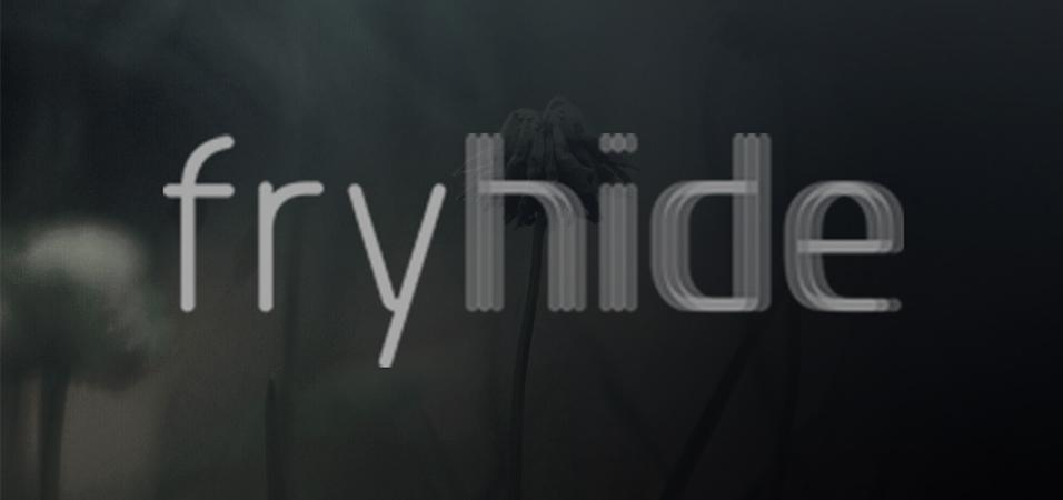 radio_fryhide_06_1979