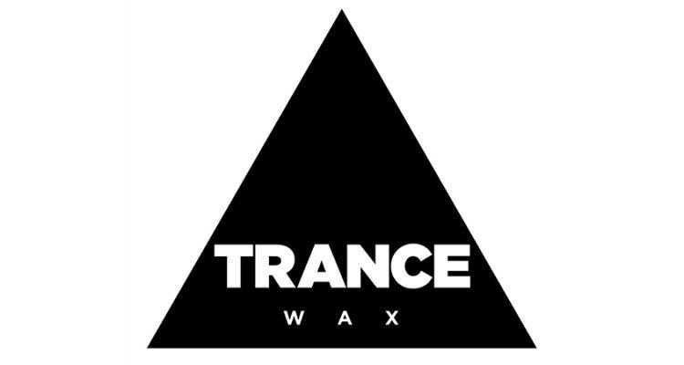 trance wax_heaven_scent
