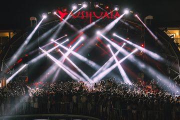 dystopia_ushuaia_ibiza