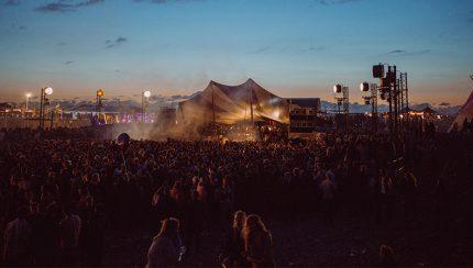 10-ducth-summer-2018-festivals-zeezout