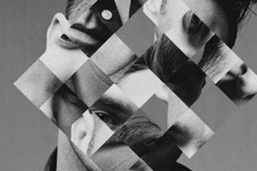 premiere-laaz-circles-original