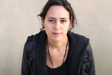 Interview-Marina Karamarko
