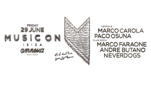Music-On-29-June