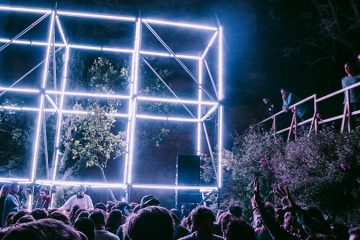 playlis-Uva Festival-2018