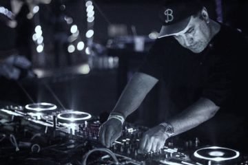 interview_behrouz_DNS_Ibiza_2018