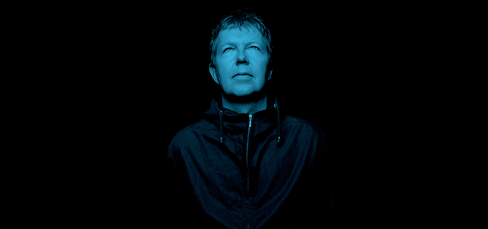digweed-20-years-bedrock